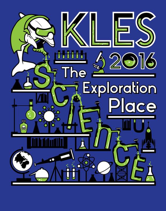 KLES2016Design.jpg