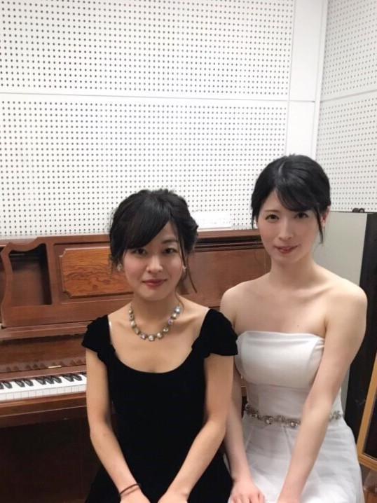 2019ピアノ発表会4
