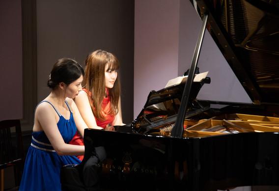 藤が丘ピアノ教室.jpg