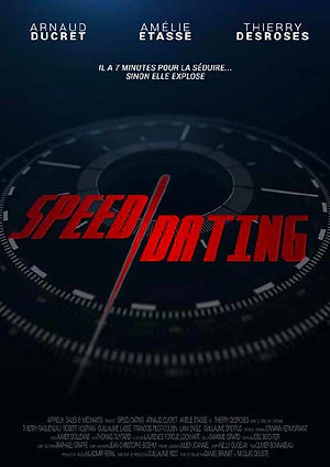 speed-dating-affiche.jpg
