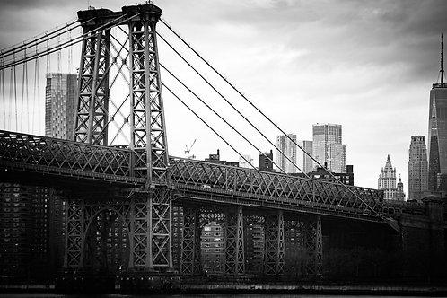 Gotham in Grey 44