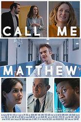 call_me_matthew-aff.jpg