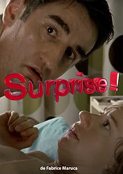 surprise-aff.jpg