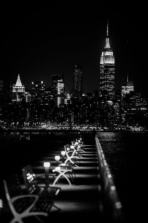 Gotham in Grey 39