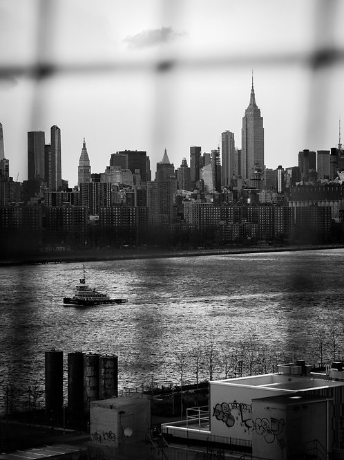 Gotham in Grey 02