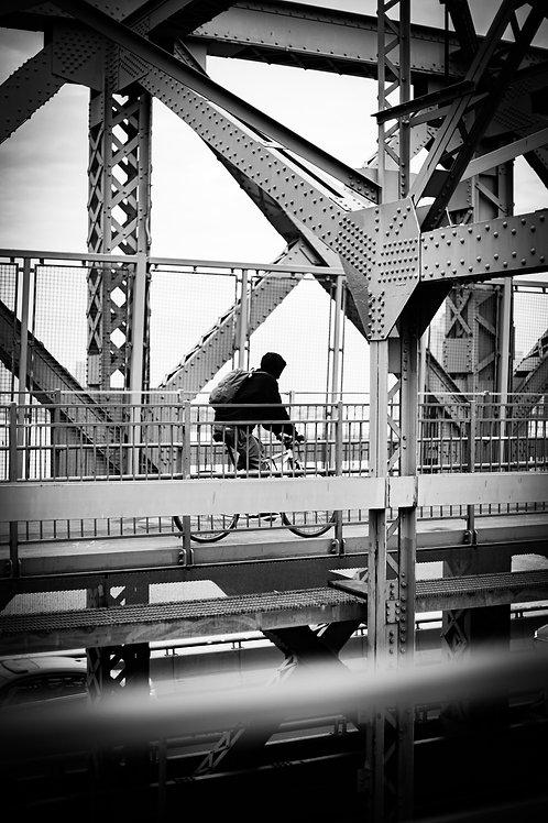 Gotham in Grey 47