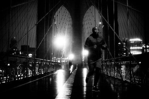 Gotham in Grey 09