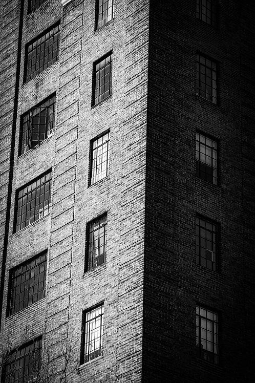 Gotham in Grey 49
