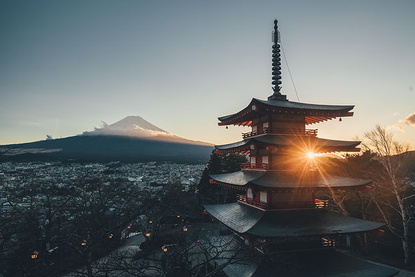 pagoda-architecture-sunlight-japan.jpg