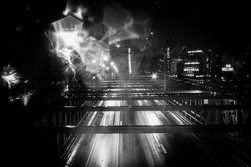 Gotham in Grey 28