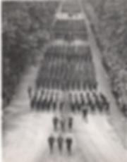 VEparade_1946_1.jpg