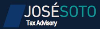 Logo_JoséSoto_1.0.PNG