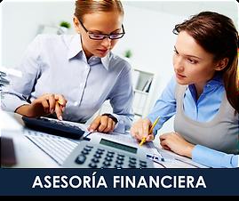 ASESORÍA_FINANCIRA.png