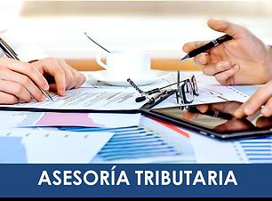 ASESORÍA_TRIBUTARIA.png