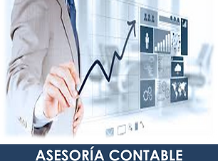 ASESORIA CONTABLE.png