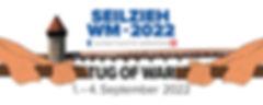Logo_datum.jpg