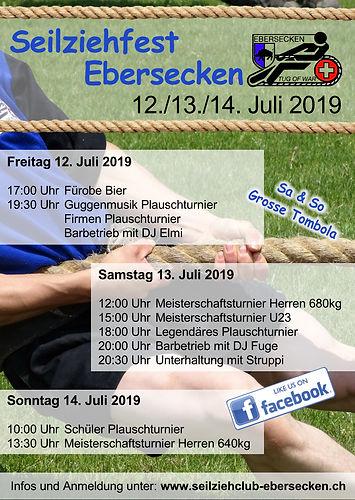 Flyer Seilziehfest _2019 vorderseite.jpg