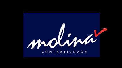 logo molina.png