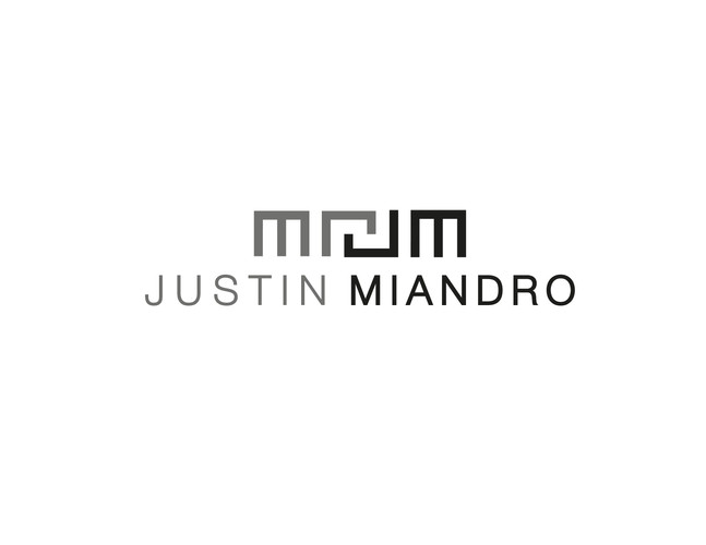 JUSTIN_MIANDRO.jpg