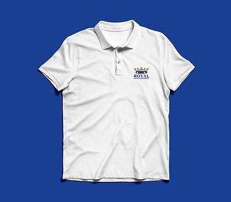shirt_edited.jpg