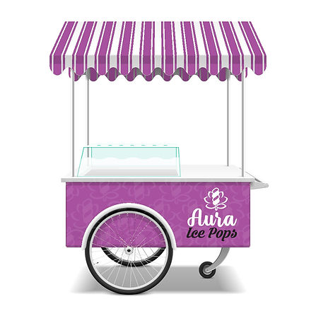 ice cream copy.jpg