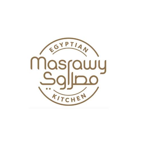 masrawy_edited.jpg