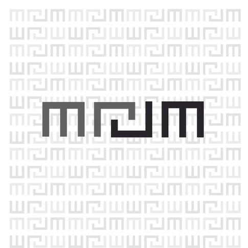 Justin Mirando Branding & Logo Design