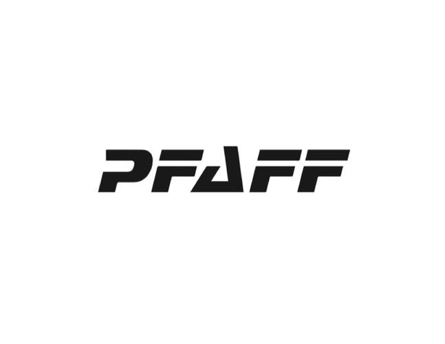 pfaff.jpg