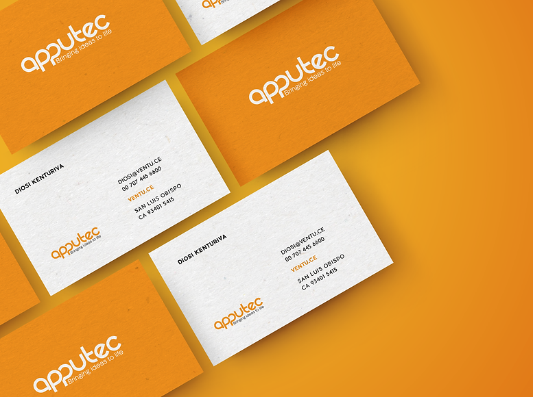 Business-Cards_app.png