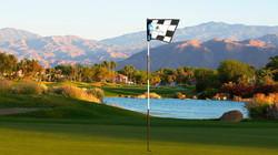 pspwi-golf-3660-hor-wide