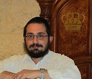 rabino.jpg