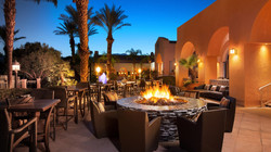 pspwi-fire-pit-8188-hor-wide