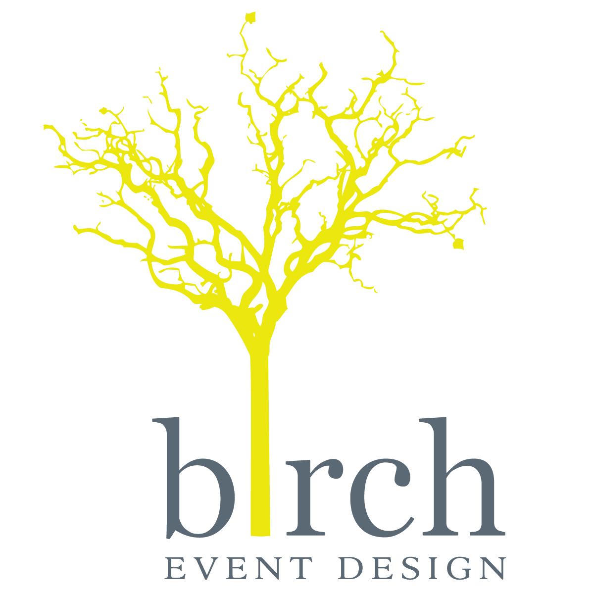 full logo-01