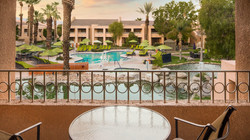 pspwi-pool-view-7835-hor-wide