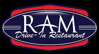 ram drive in logo 2-01.png