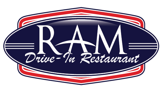 ram drive in logo 2-01.png