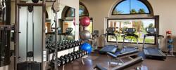 pspwi-fitness-center-7805-hor-feat