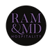 RAM MD Hospitality Circle 1.png