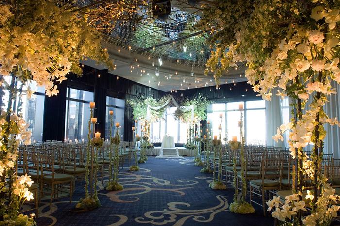 new-york-wedding-venue-1