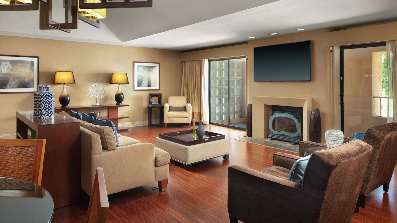 pspwi-living-room-7856-hor-wide