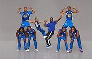 chicago-boyz-acrobatic-team-americas-got