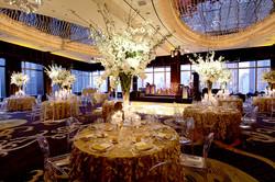 02Mandarin-Oriental-NYC-Wedding