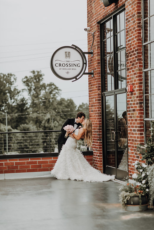 Roxan Wedding-16.jpg