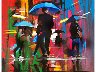 'HK Colours'