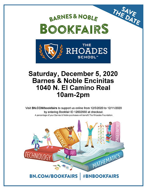 Book fair flyer color.jpg