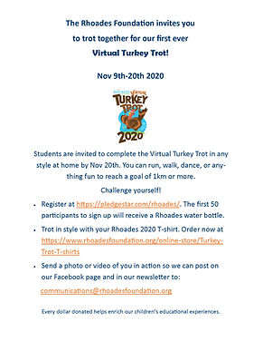 Middle School Turkey Trot Flyer Final.jp