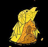 Logo-Maelys.png