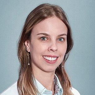 Dra. Ana Lucia Furquim Soares