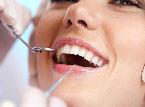 a-dentista_editado.jpg