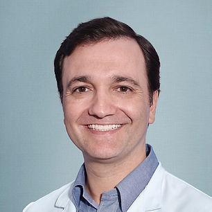 Dr. Celso Peixoto Soares